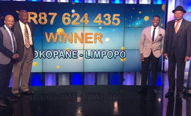 How-do-I-win-playing-south-africa-Powerball