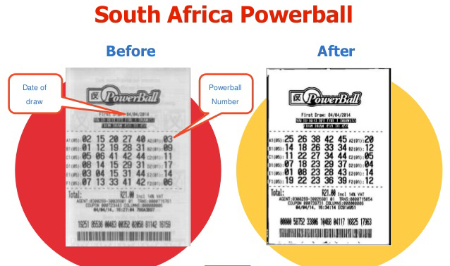What-time-do-ticket-sales-for-Powerball-south-africa-close